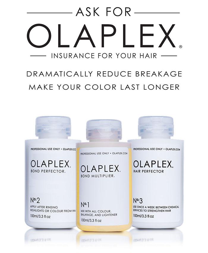 Opalax Crop