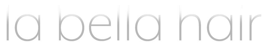 La Bella Hair
